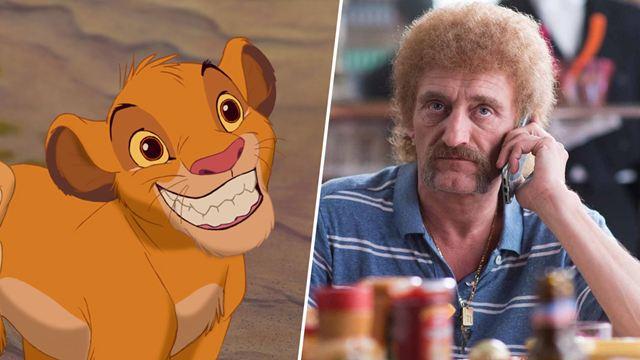 Ce soir à la TV vendredi 20 mars : Le Roi Lion et Les Tuche 3