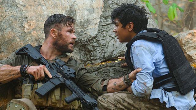 Streaming/SVOD avril 2020 : les films Netflix, Amazon, OCS, myCANAL à ne pas rater