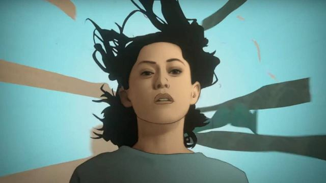 Amazon Prime : 10 séries pour continuer à voyager pendant le confinement