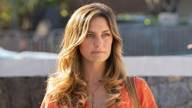 Laetitia Milot après Réunions : Olivia, Lucas a disparu... le point sur ses projets