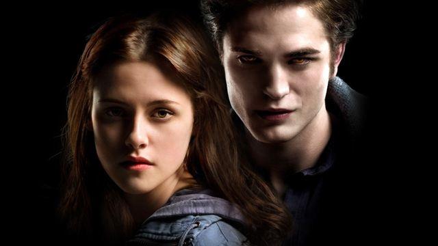 Twilight : un nouveau roman signé Stephenie Meyer sortira cet été