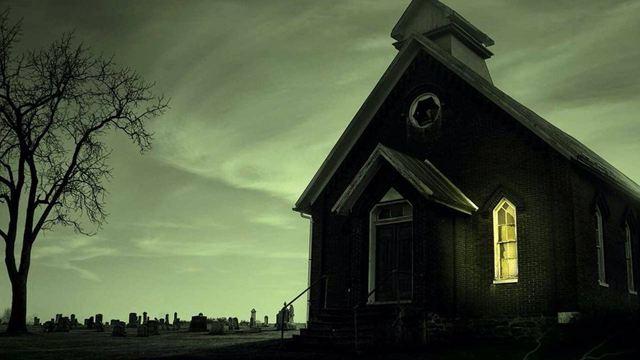 Stephen King : une nouvelle adaptation pour le réalisateur de Doctor Sleep et Jessie