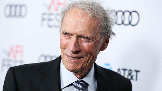 90 ans de Clint Eastwood : ses 25 meilleurs films selon les spectateurs d'AlloCiné