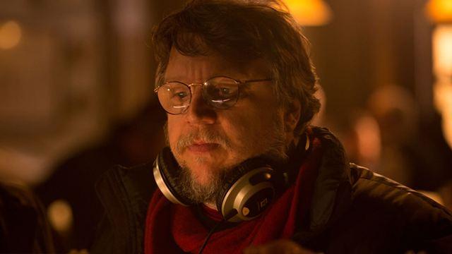 Guillermo del Toro : le coronavirus complique la production de son nouveau film