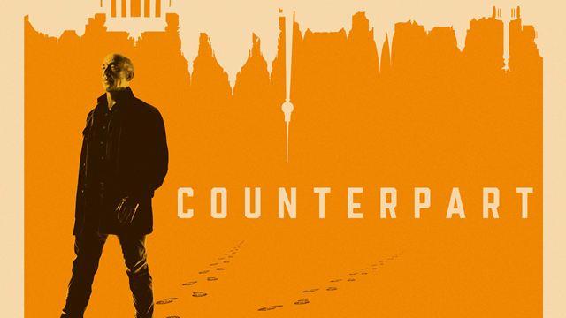 Amazon Prime Video : les films et séries à voir en août 2020 : Preacher, Counterpart, Chemical Hearts...