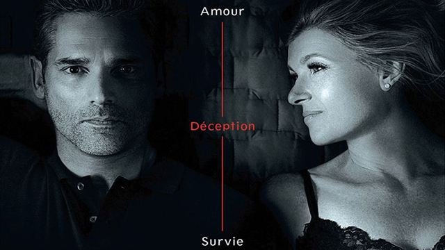 TF1 : les séries et fictions en 2020/2021 : Ici tout commence, Dirty John, Evil...