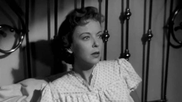 Ida Lupino : 4 films à (re)découvrir d'une réalisatrice précurseur et humaniste