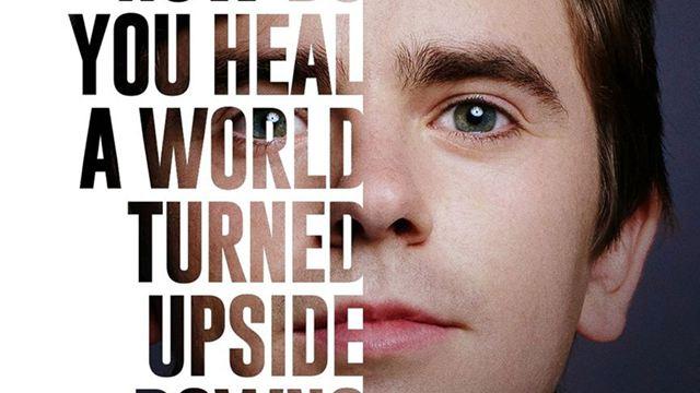 Good Doctor : la saison 4 reprendra une intrigue culte de Dr House !