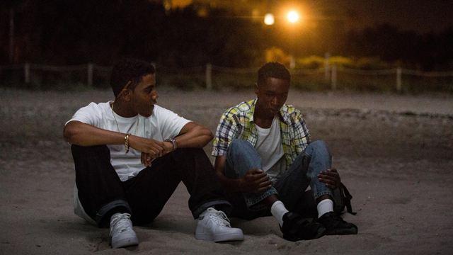 Journée internationale du coming out : 10 scènes mémorables dans les films et les séries