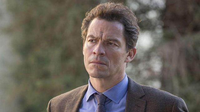 The Crown saison 5 : Dominic West incarnera le prince Charles !
