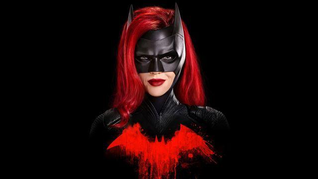 Batwoman sur Warner TV : que vaut le pilote de la série DC Comics ?