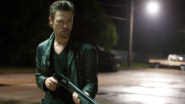 Bullet Train : de Brad Pitt à Lady Gaga, le casting complet du film d'action de David Leitch (John Wick)