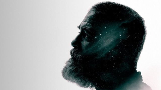Minuit dans l'univers sur Netflix : comment le film fait écho à la pandémie selon George Clooney