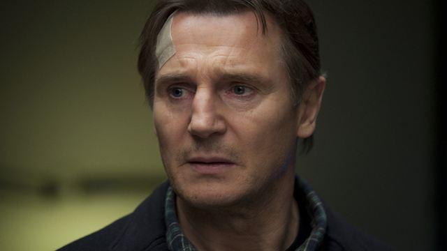 Sans identité sur TF1 : Liam Neeson compte-t-il arrêter les films d'action ?
