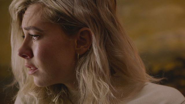 Pieces of a Woman sur Netflix : c'est quoi ce film bouleversant sur la perte d'un enfant ?
