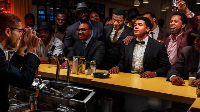 One Night in Miami sur Prime Video : c'est quoi ce film sur Mohamed Ali et Malcolm X ?