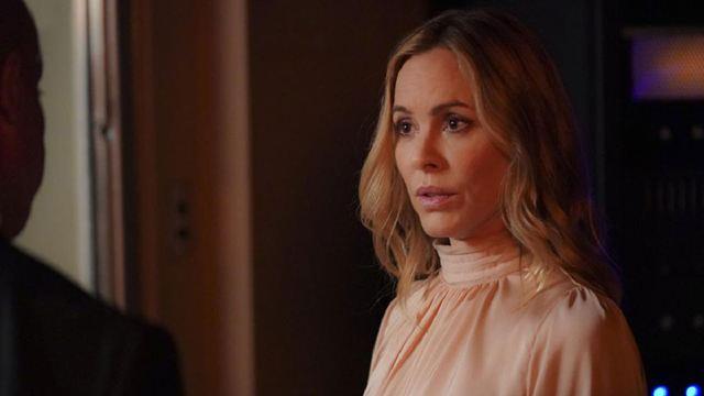 NCIS saison 18 : comment Jack Sloane (Maria Bello) a-t-elle fait ses adieux à la série ?