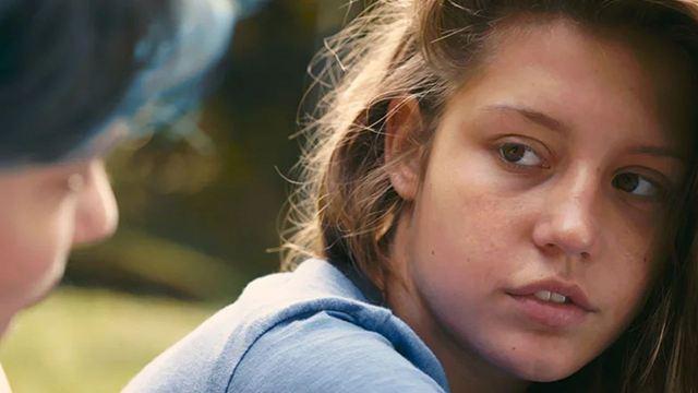 Prime Video : La Vie d'Adèle, Ali G, Le Grand Bleu… 5 films qui ont révélé leurs acteurs