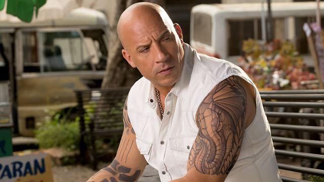 xXx 3 sur W9 : un 4ème film avec Vin Diesel est-il prévu ?