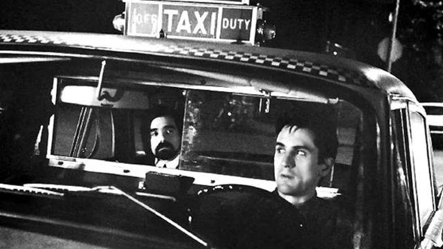 Scorsese/De Niro : Taxi Driver, Mean Streets.. 3 films incontournables sur Prime Video