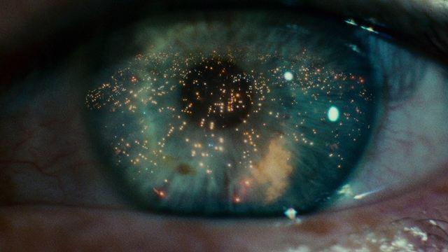 Blade Runner Black Lotus: des stars de Game of Thrones et Cobra au casting vocal de la série animée