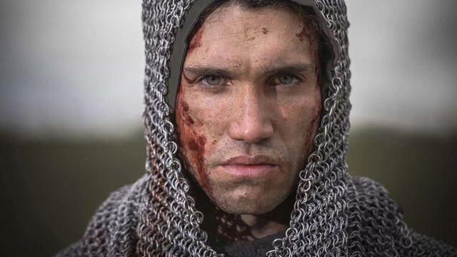 Nouveautés Prime Video du 9 au 15 juillet : El Cid saison 2 avec Jaime Lorente, Breaking News in Yuba County...