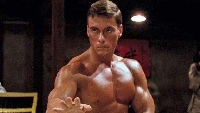 Netflix : 10 films de Jean-Claude Van Damme à redécouvrir sur la plateforme