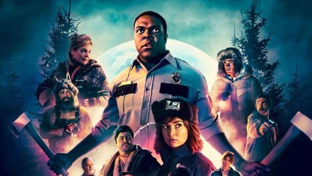VOD : quels sont les films à voir cette semaine du 1er au 7 août ?