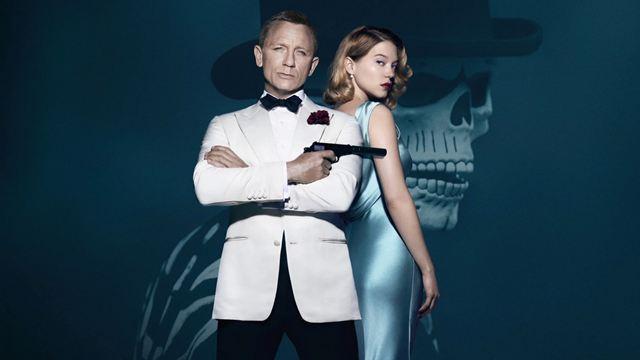 A la TV dimanche 3 octobre : le James Bond qu'il faut avoir vu avant Mourir peut attendre