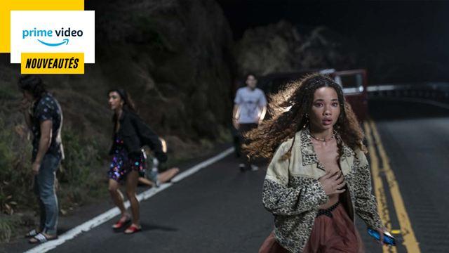Nouveautés Prime Video du 15 au 21 octobre : la série-docu sur Orelsan, le remake de Souviens-toi l'été dernier…
