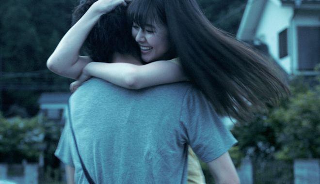 Photo du film ASAKO I&II