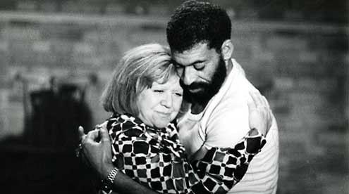 Photo du film Tous les autres s'appellent Ali