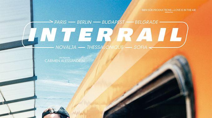 Photo du film Interrail