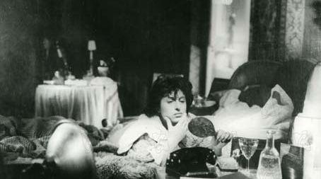 Photo du film Amore