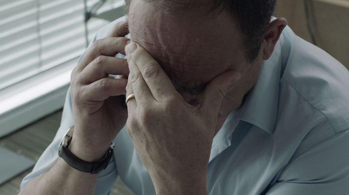 Photo du film Ceux qui travaillent