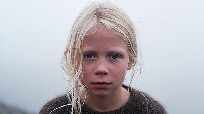 Photo du film Un jour si blanc