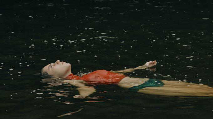 Photo du film Irmã