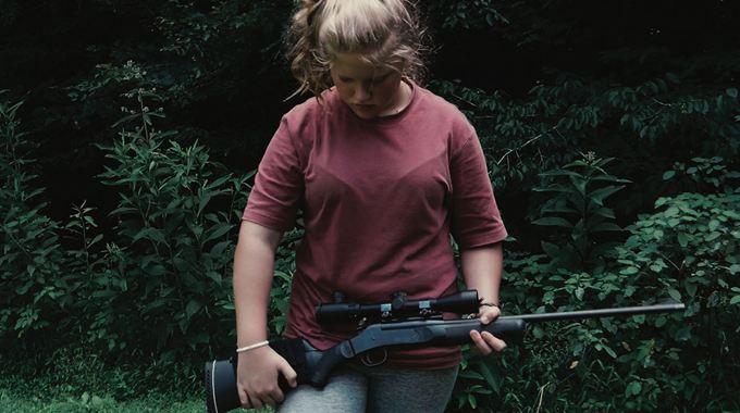 Photo du film The Last Hillbilly