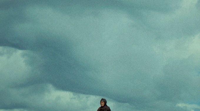 Photo du film L' Indomptable feu du printemps
