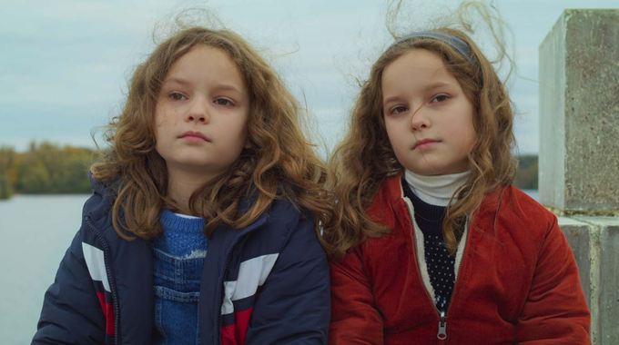 Photo du film Petite maman