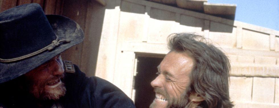 Photo du film Josey Wales hors la loi