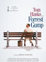 Forrest Gump (2015)