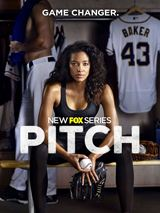 Pitch Saison 1 VF 2016
