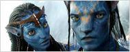 """""""Avatar"""" : Sam Worthington et Zoe Saldana de retour pour les trois suites !"""