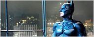 """""""Batman vs Superman"""" : le costume que portera Ben Affleck est une """"réinvention totale"""""""