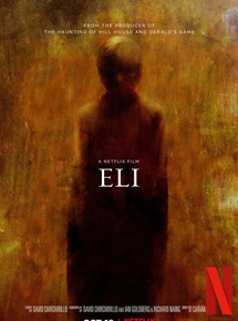 Eli Streaming
