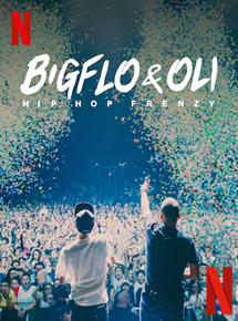 Bigflo & Oli : presque trop streaming vf