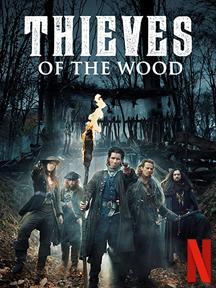 Bandits des bois
