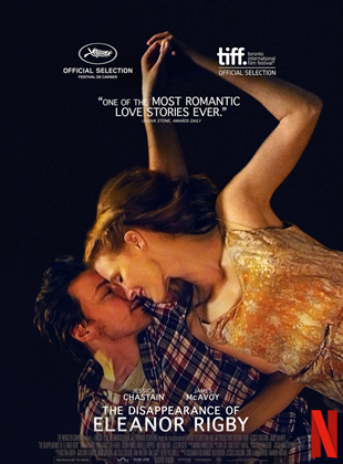 Bande-annonce The Disappearance Of Eleanor Rigby: Them