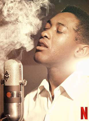 Bande-annonce ReMastered: The Two Killings of Sam Cooke